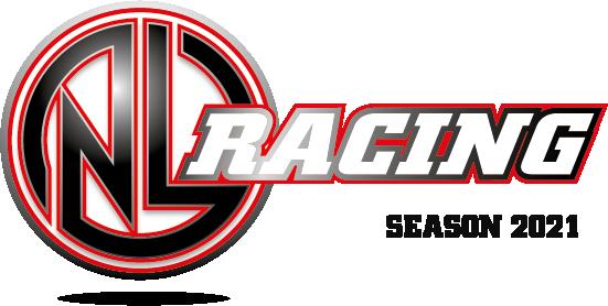Racing_S2021