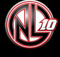 Niels Langeveld Racing