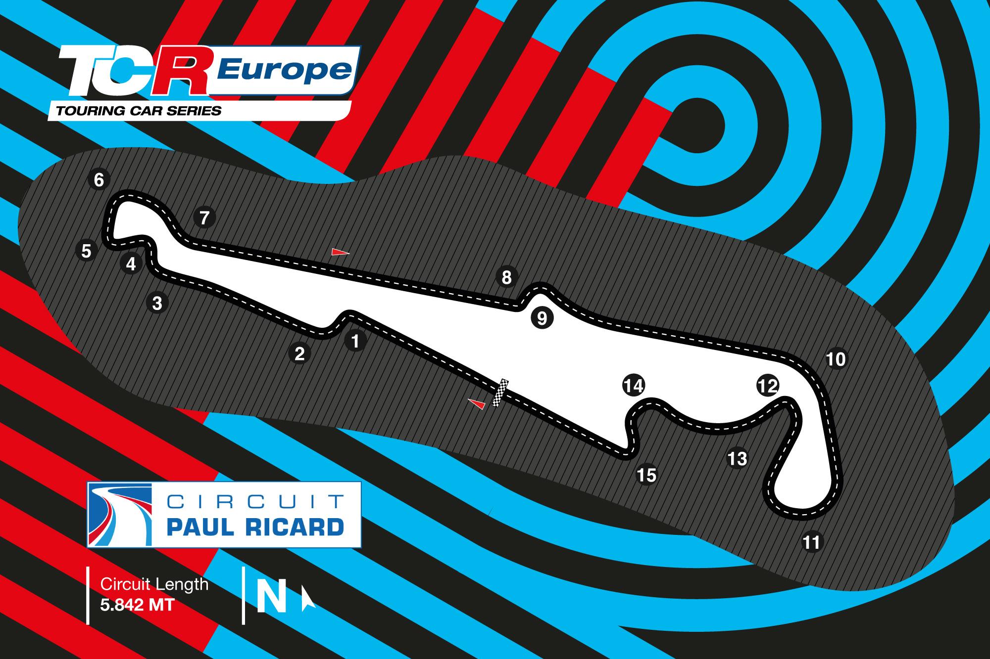 2021_Europe_Tracks_02LeCastellet_f395628a745eaef79e2f15c0530d9c40