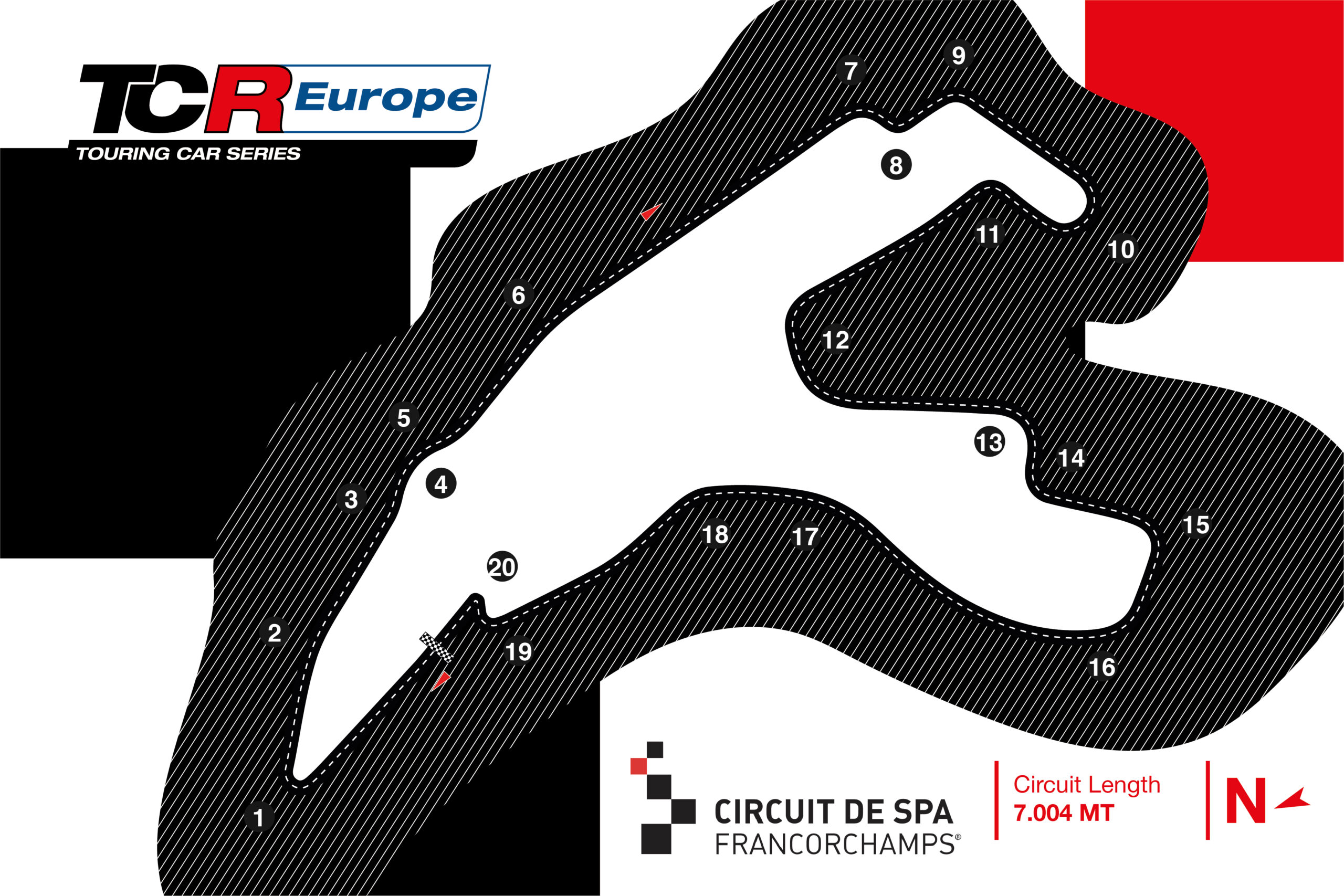 2021_Europe_Tracks_04SpaFrancorchamps_95292c2f06b097512cc1a9aa747eef0e
