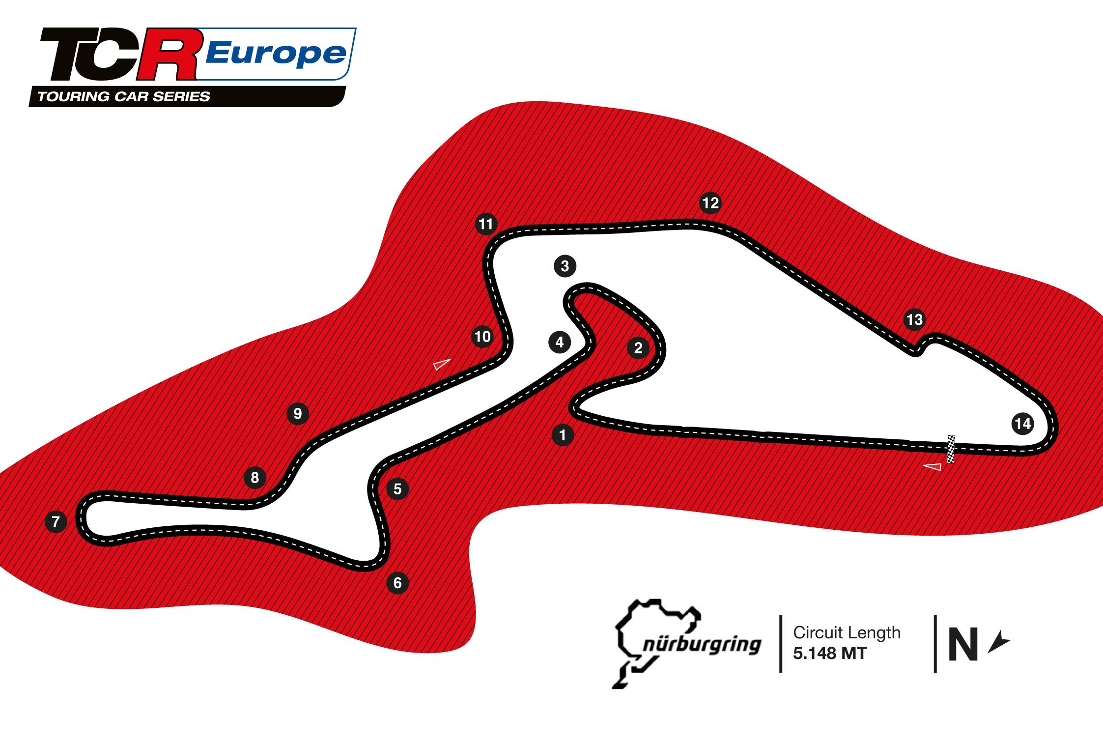 2021_Europe_Tracks_05_Nuerburgring_0727504bccb3d77b8eb9621accef8510