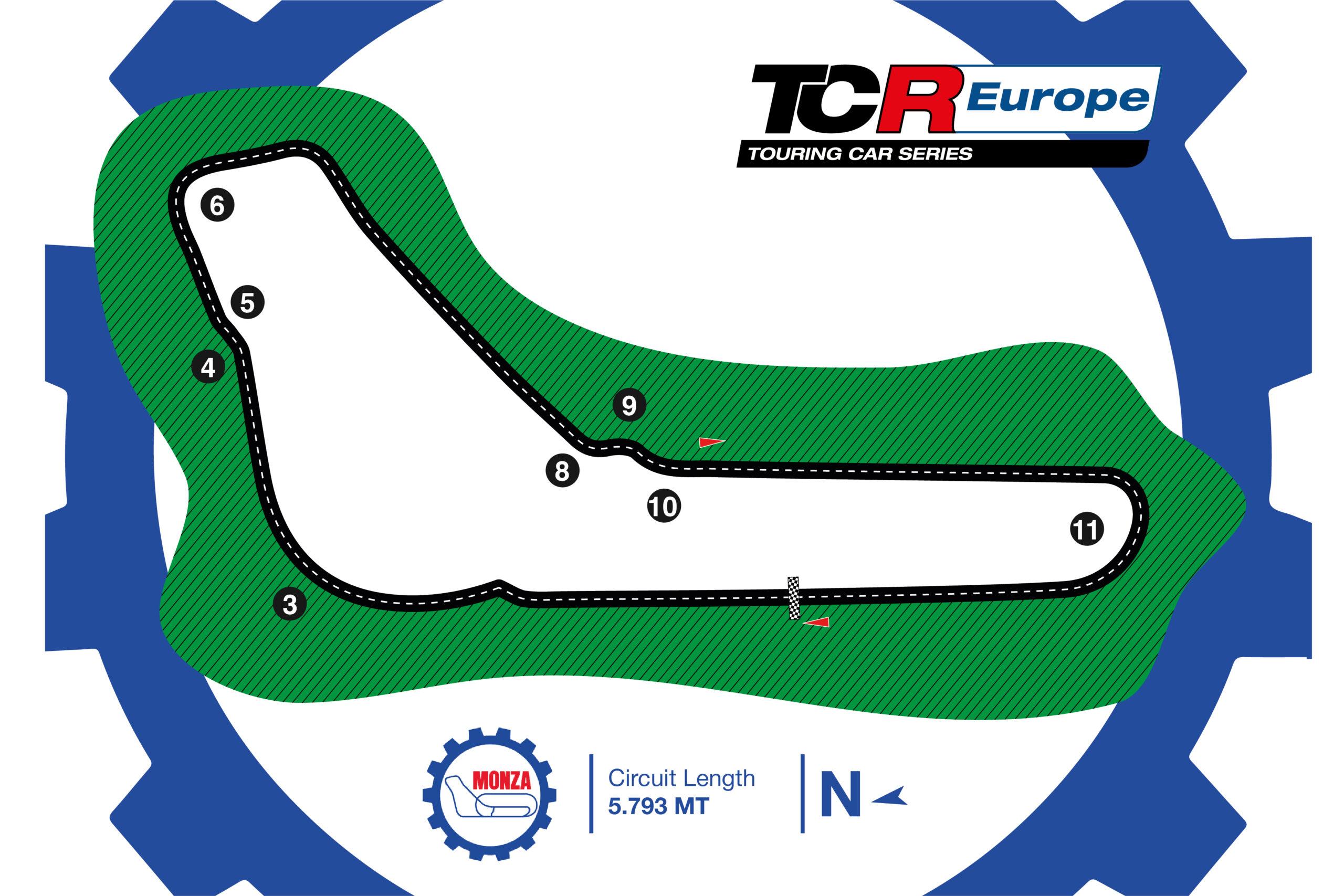 2021_Europe_Tracks_06_Monza_1055a46f26f5af0ed3f8497cab82c9c0