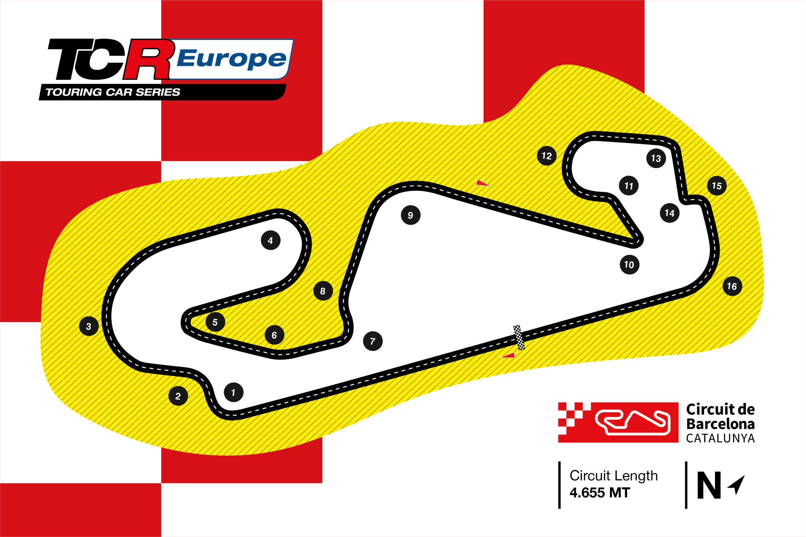 2021_Europe_Tracks_07Barcelona_ecd45e3313085c5960f4b4c2988cd549