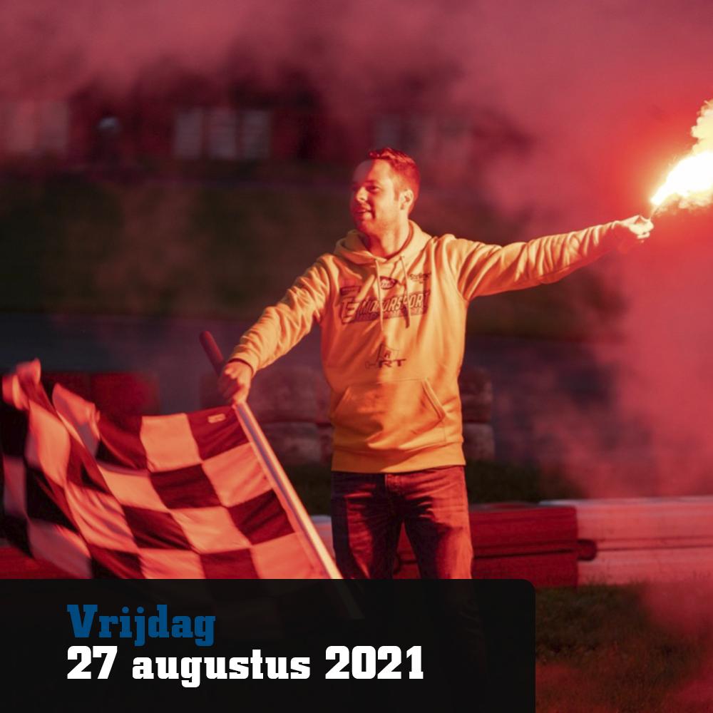 27 augustus 2021_zonder