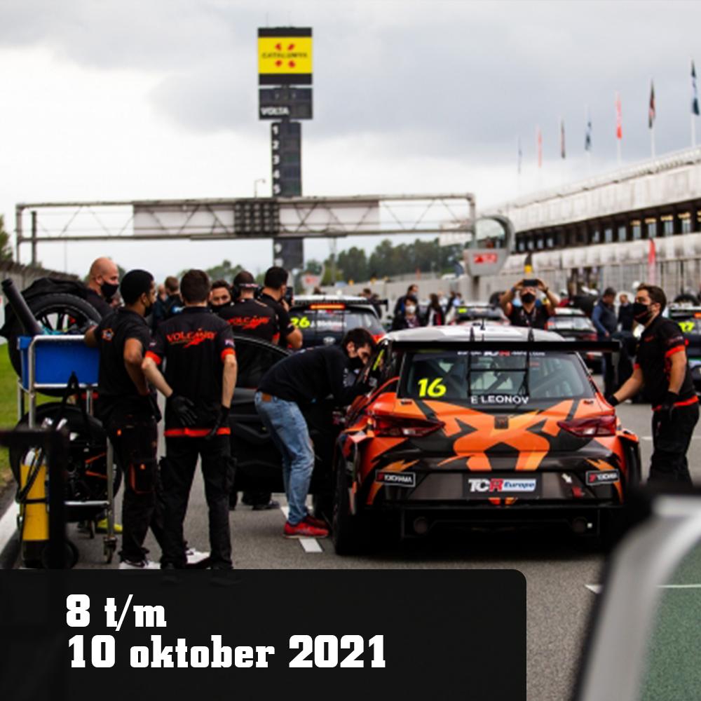8 oktober 2021_zonderTCR