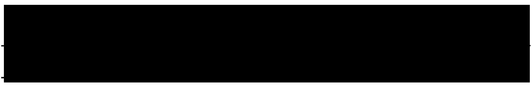 Black Falcon logo 2