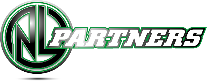 Partners_InMotorsport_wit