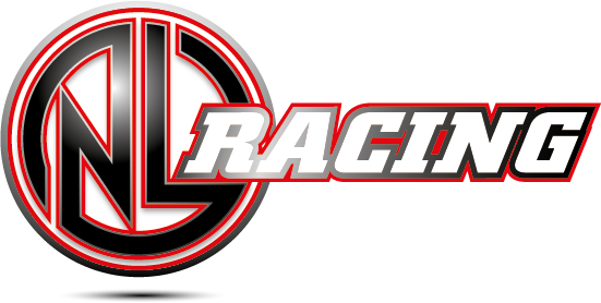Racing_S2021_wit