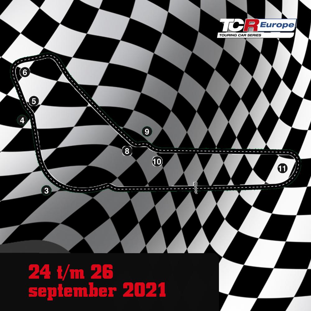 24 september 2021-zonderv2