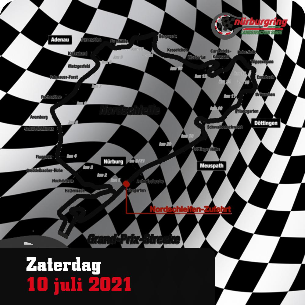 10 juli 2021_met