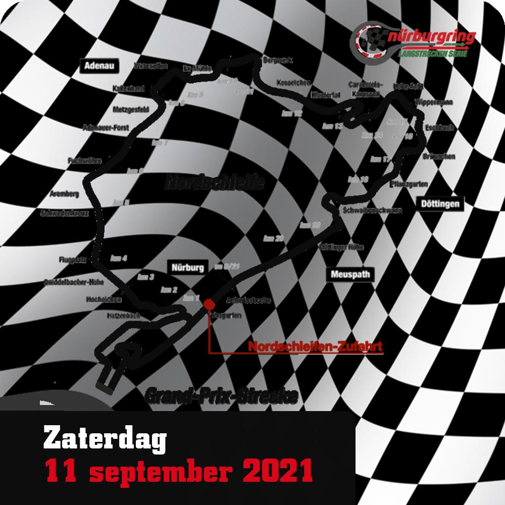 11 september 2021_met