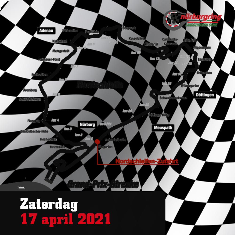 17 april 2021_hoeken