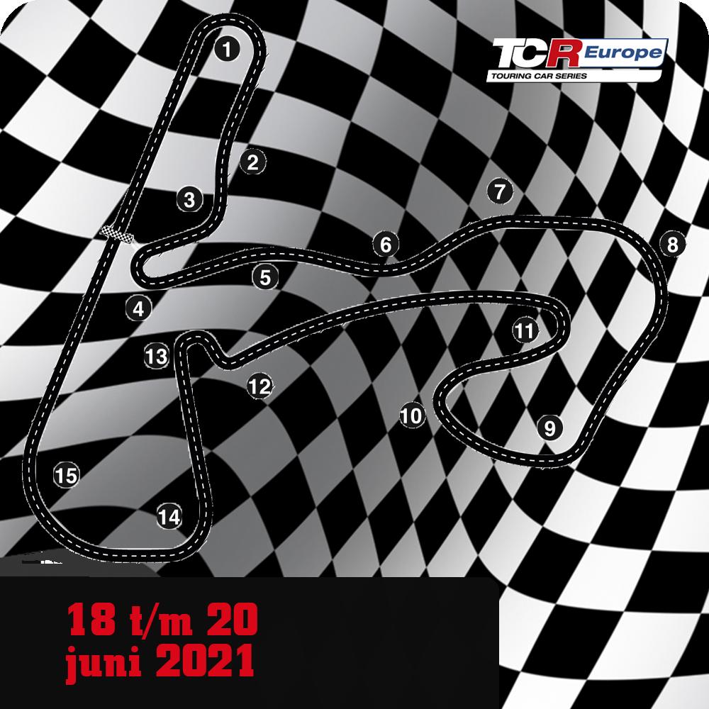 18 juni 2021-metv2