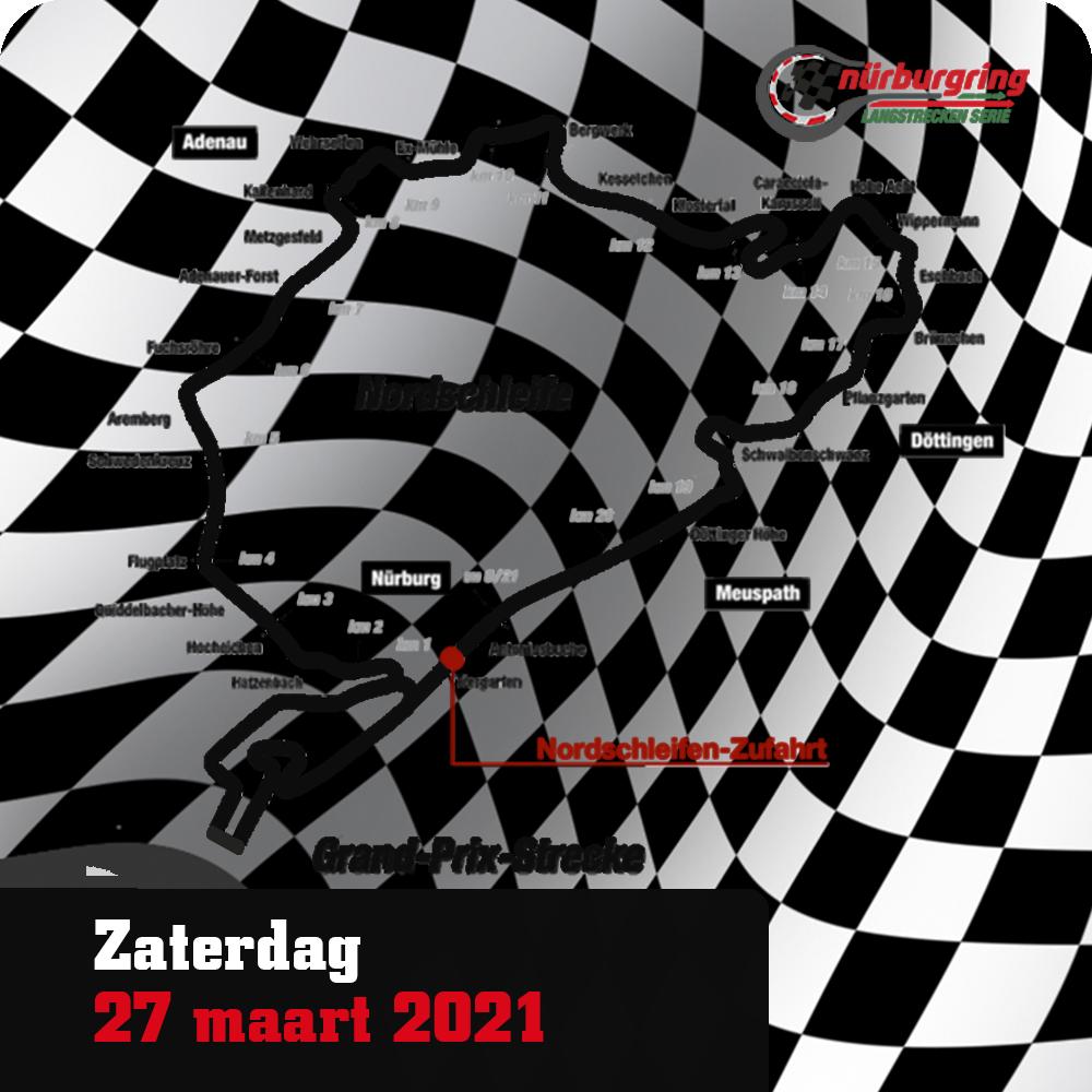 27 maart 2021_Hoeken