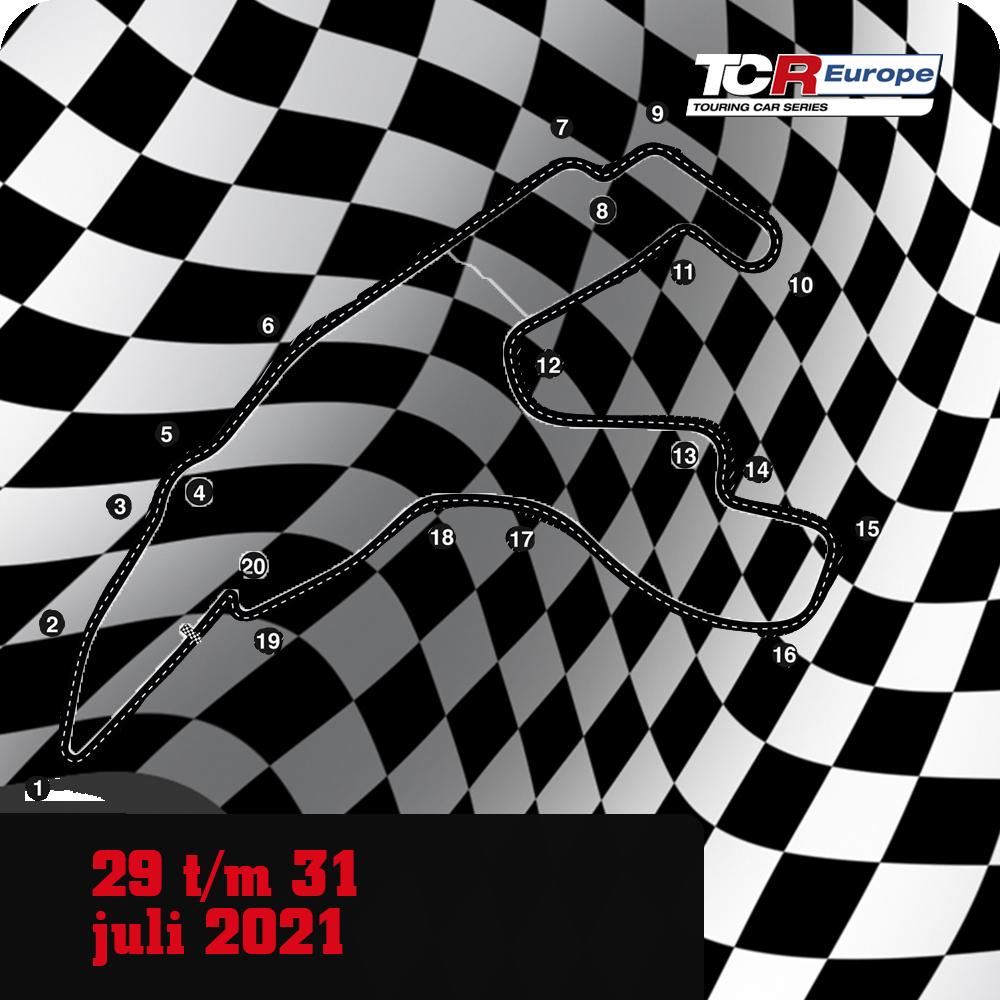 29 juli 2021-metv2