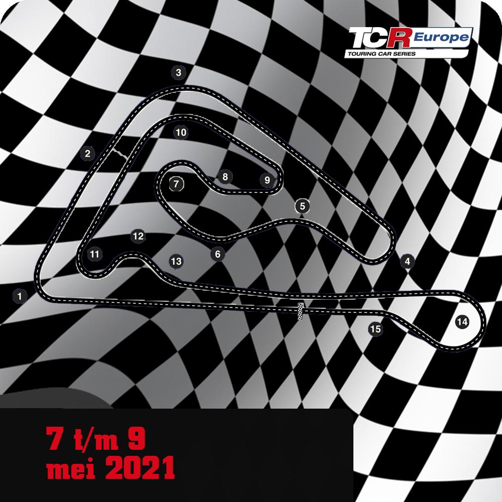 7 mei 2021-metv2